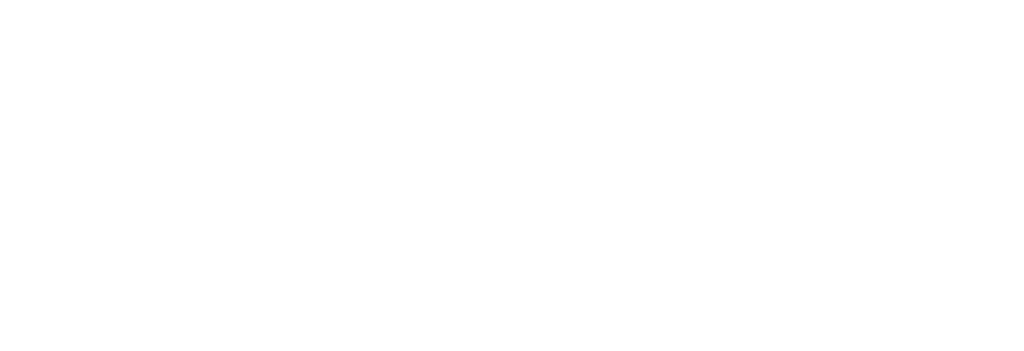 The Music Shop - SAINT-BRIEUC Côtes d'Armor (22) - Logo officiel